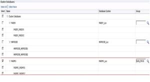 cluster_database